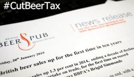 Beer%20barometer%20news%20release%20%23cutbeertax%20overview