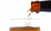 Beer%20barometer%20featured