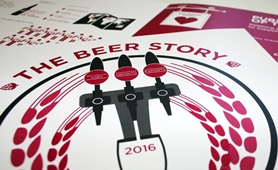 Beer%20stroy%20cover%202016