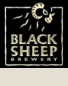 Black Sheep Brewery plc logo