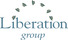 Liberation Group logo