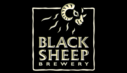 Black%20sheep%20hero