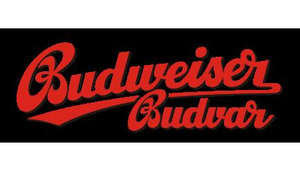 Budweiser%20hero