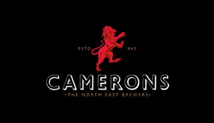 Camerons%20hero