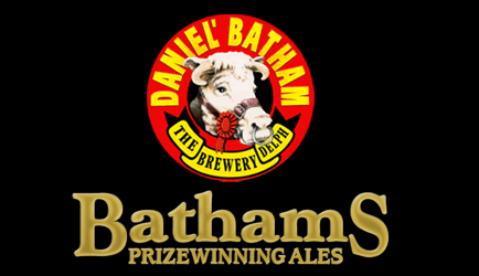 Bathams%20hero