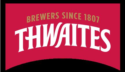Thwaites%20hero