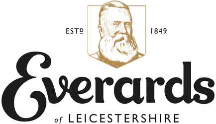 Everards%20full%20colour%20for%20pale%20backgrounds