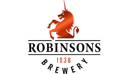 Robinsons%20master%20unicorn-brewery%20cmyk%20cpr%20aw%20main%20image