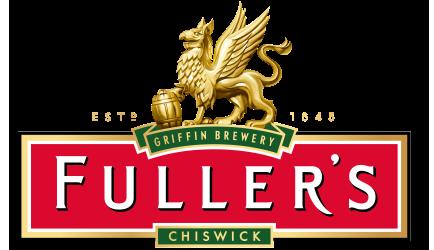 Fullers%20hero