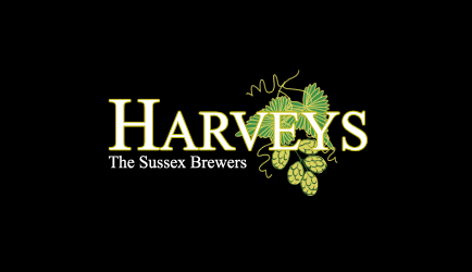 Harveys%20hero