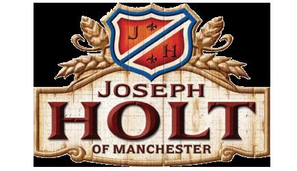 Joseph%20holt%20hero