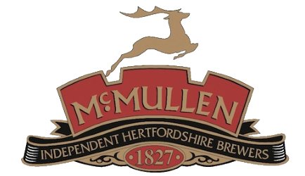 Mcmullens%20hero