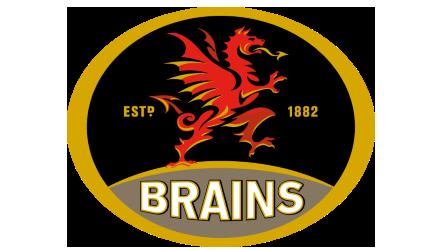 Brains%20hero