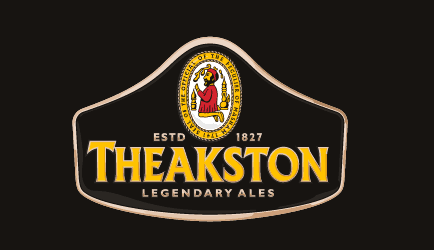 Theakstons%20hero