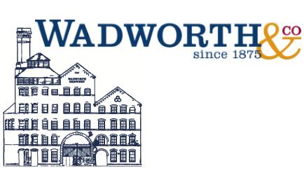 Wadworth%20hero