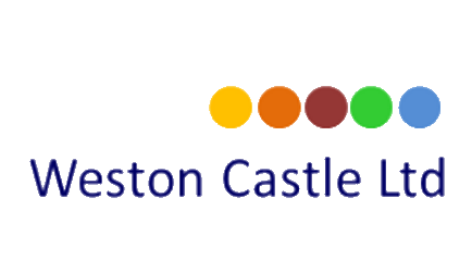 Weston%20castle%20hero