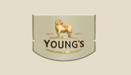 Youngs%20hero