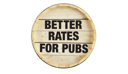 Better%20rates%20for%20pubs%20hero