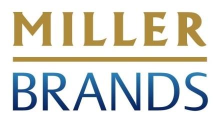 Miller%204