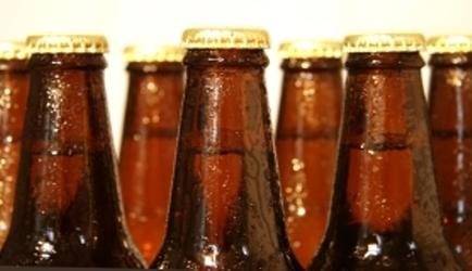 Bottles%20brown