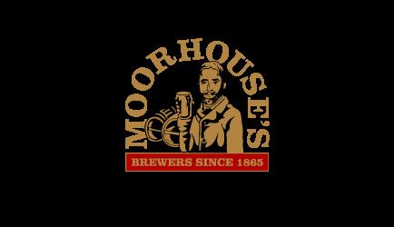 Moorhouses%20hero