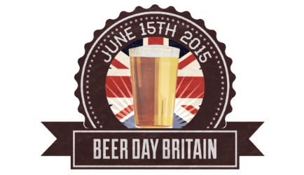 Beer%20day%20britain%20jane%20hero