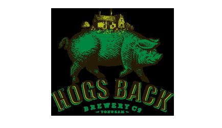Hogsback%20hero