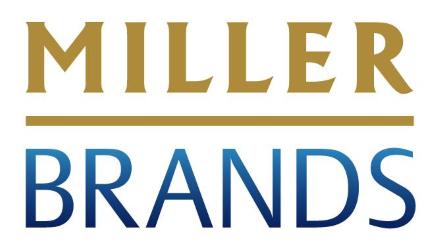 Miller%20brands%20hero