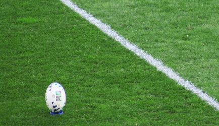 Rugby%20hero%20pixabay
