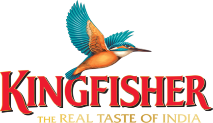 Logo-kingfisher-hero-w372_2x