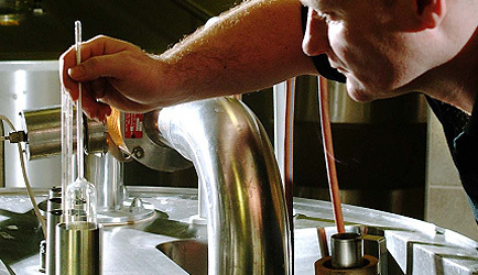 The-beer-people_prim_pump_434x250