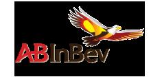 Abinbev%20link