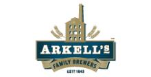 Arkells%20%20link