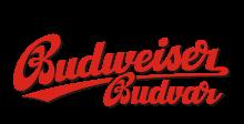 Budweiser%20link