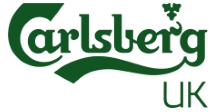 Carlsberg%20uk%20link