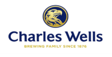 Charles%20wells%20link