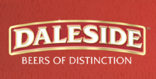 Daleside%20link