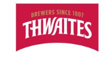 Thwaites%20link