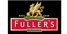 Fullers%20link%20link