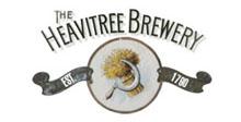 Heavitree%20brewery%20link