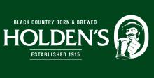 Holdens%20link