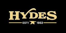 Hydes%20link