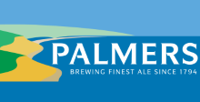 Palmers%20link