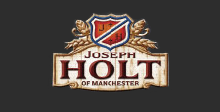 Holts%20link