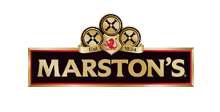Marstons%20link