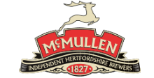 Mcmullen%20link