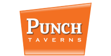 Punch%20link