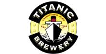 Titanic%20link