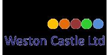 Weston%20castle%20link