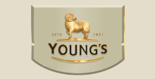 Youngs%20link